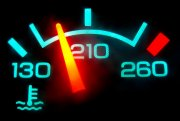 Rate Auto